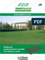 ECO Daliform Group