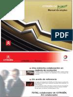C4picasso Manual Empleo
