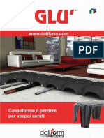 IGLU Daliform Group