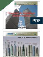 Edificios de Altura Congreso UTN[1]