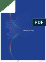 Alba - mamposteria