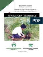 agricultura-sostenible-ecologica
