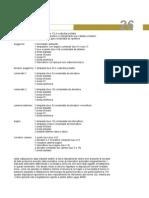 Btscuola Bticino 26 Schemario Impianti Elettrici Simboli(30)