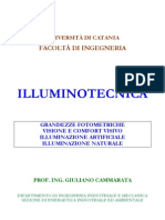 (eBook - Ita - Fisica) a Giuliano - Fisica Tecnica ale Vol 5 -Illuminotecnica