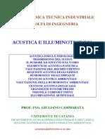 Fisica Tecnica Vol4 Acustica E Illuminotecnica (Pag 245)