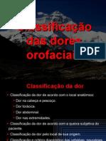 Classificação_das__dores_orofaciais_(2)[1]