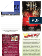 October 2011 Bulletin