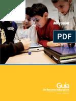 ESP_guia