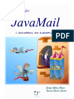 JavaMail