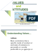 Values & a (Session 5) (1)