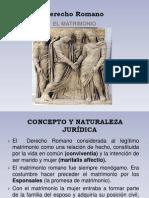 Derecho_Romano 14.09