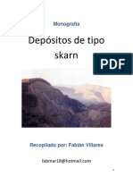 depositos-skarn