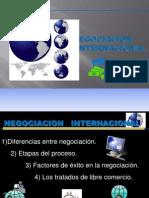 1-Negociacion-Internacional