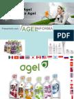 Pbr Agel Informa