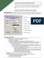 Formularios e Informes_acces