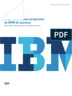 11_habitos BPM IBM