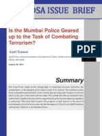 IB_MumbaiPoliceCombatingTerrorism