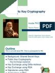 PublicKeyCrypto