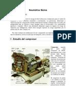 Compresor_Unidad Didáctica