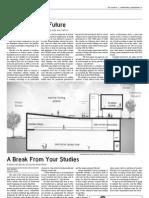 Sputnik Issue 3 - Page 10