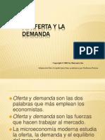 3. Concepto_de_Demanda,_Oferta_y_Equilibrio2_alej[1]