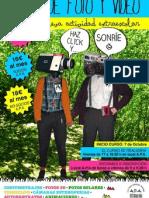 Haz Click y Sonrie