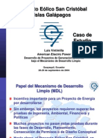 11b-ProyectoSanCristobal_Vintimilla