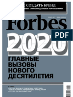 Forbes 01 2011