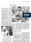 Sputnik Issue 4 - Page 12