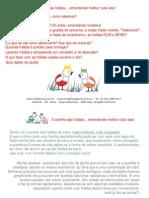 cartilha-fraldas