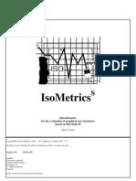 Tema4 > Isometrics Corta