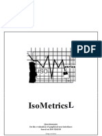 Tema4 > Isometrics Larga