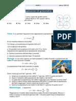 scheda2-applicazioni goniometriche