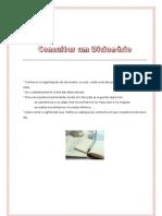 Consulta Do Dicionário2