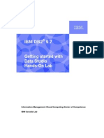 1.3 - Getting Started With Data Studio_Lab