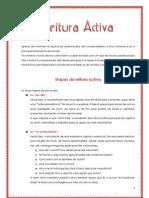 Leitura Activa FInf2