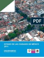 Estado_de_las_Ciudades_de_Mexico_CD5