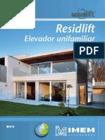 residliftpdf