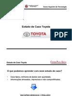 2_Estudo_de_Caso_Toyota