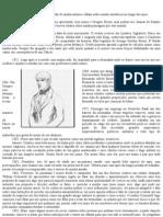 PRELUDIO - Baiano - Gregori Byron - Ventrue