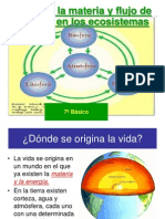 7ºciclos de la materia.alumnos (2)