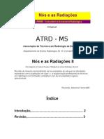RADIAÇAO - MAT. CIENTIFICO