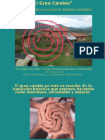 ElGranCambio-Permacultura