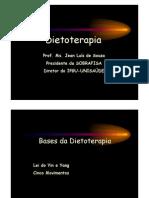 Dietetic A