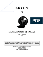 kryon_7-sPANISH FULLBOOK