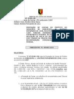 Proc_02401_08_0240108pmumbuzeiro2.007.doc.pdf