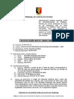 09172_11_Citacao_Postal_ndiniz_RC2-TC.pdf