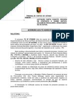 Proc_07286_08_0728608_convite_suplan.doc.pdf