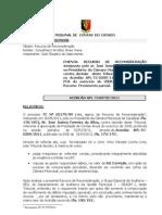 Proc_02179_09_0217909_cm_caraubas.doc.pdf