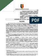 01790_09_Citacao_Postal_mquerino_AC1-TC.pdf